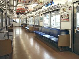 Xinlisupreme - 始発電車 The First Train