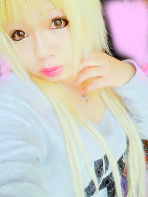 アミカだよo(^▽^)o