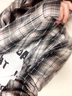 ミツキ★出品のお知らせ★