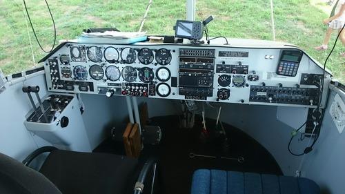 飛行船スヌーピーJ号 N620LG ゴンドラ
