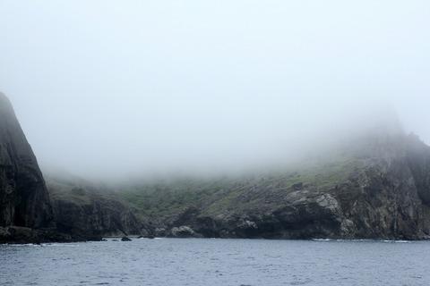 ケータ島エコツアー