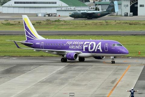 JA06FJ ERJ-170-200 FDA RJNA