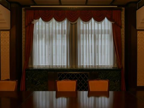 三塔の日 横浜税関本関庁舎 一般公開