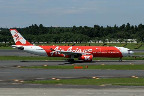HS-XTB A330-300 TAX RJAA