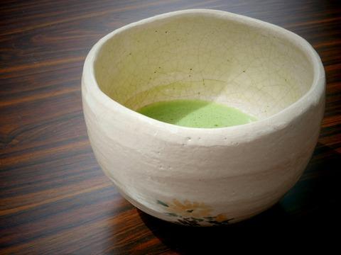 野点 茶道体験お茶会 霞ヶ浦駐屯地 開設66周年記念行事