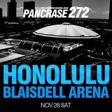 pancrase272