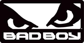 logo_BadBoy