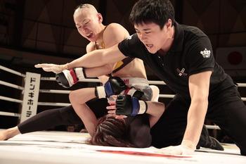 4 happy vs mizoguchi
