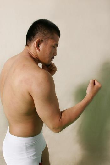 IchiroKanai
