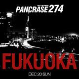 pancrase274