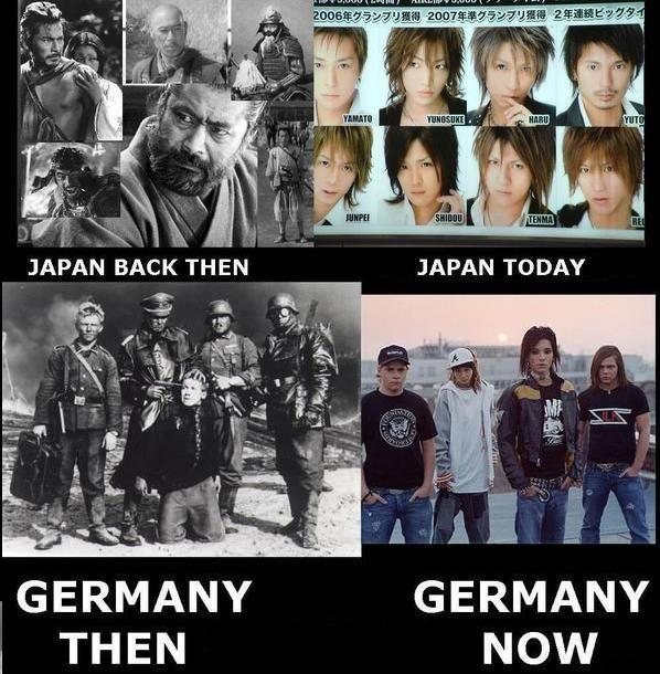 back_then_and_now