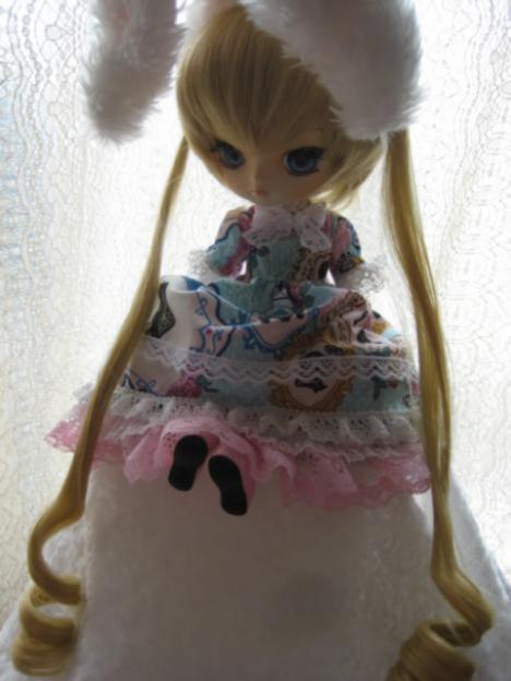 67994__468x_anime-doll-066