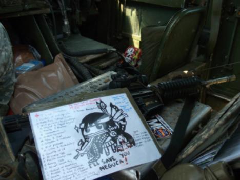 101545__468x_mahou-shoujo-madoka-militia-2