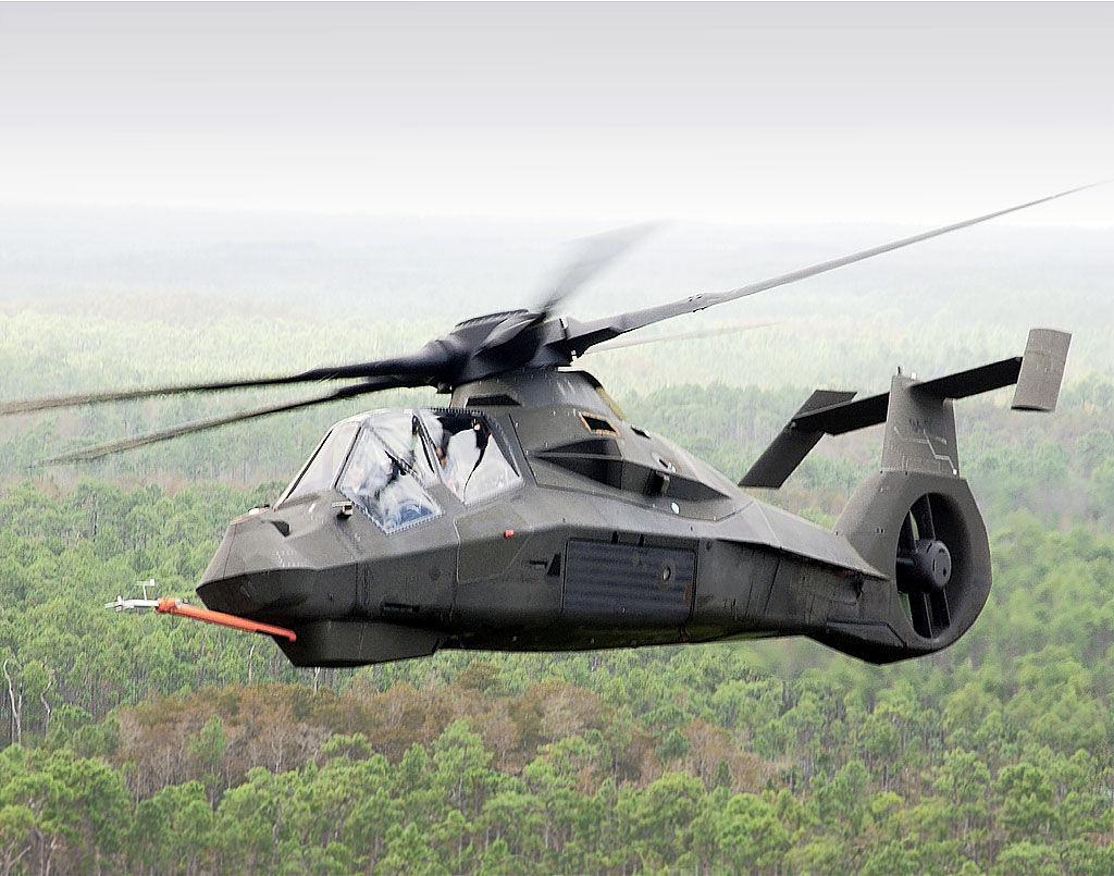 us-RAH66-Comanche-25