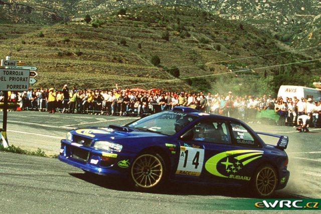 ot_a_5_kankkunen_1999