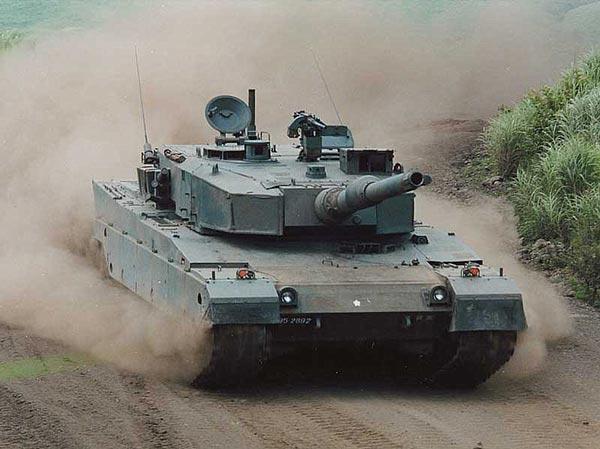 type90ig2
