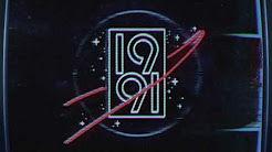 Lunar 1991 kabuki