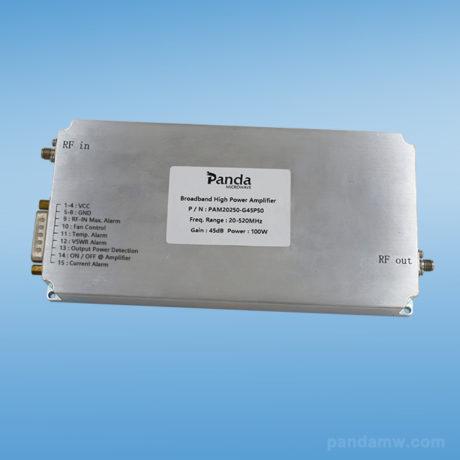 PAM20520-G45P50