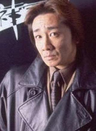 浅田真央の父_敏治氏