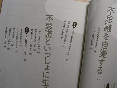 RIMG0036 (1)