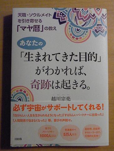 RIMG0001 (1)