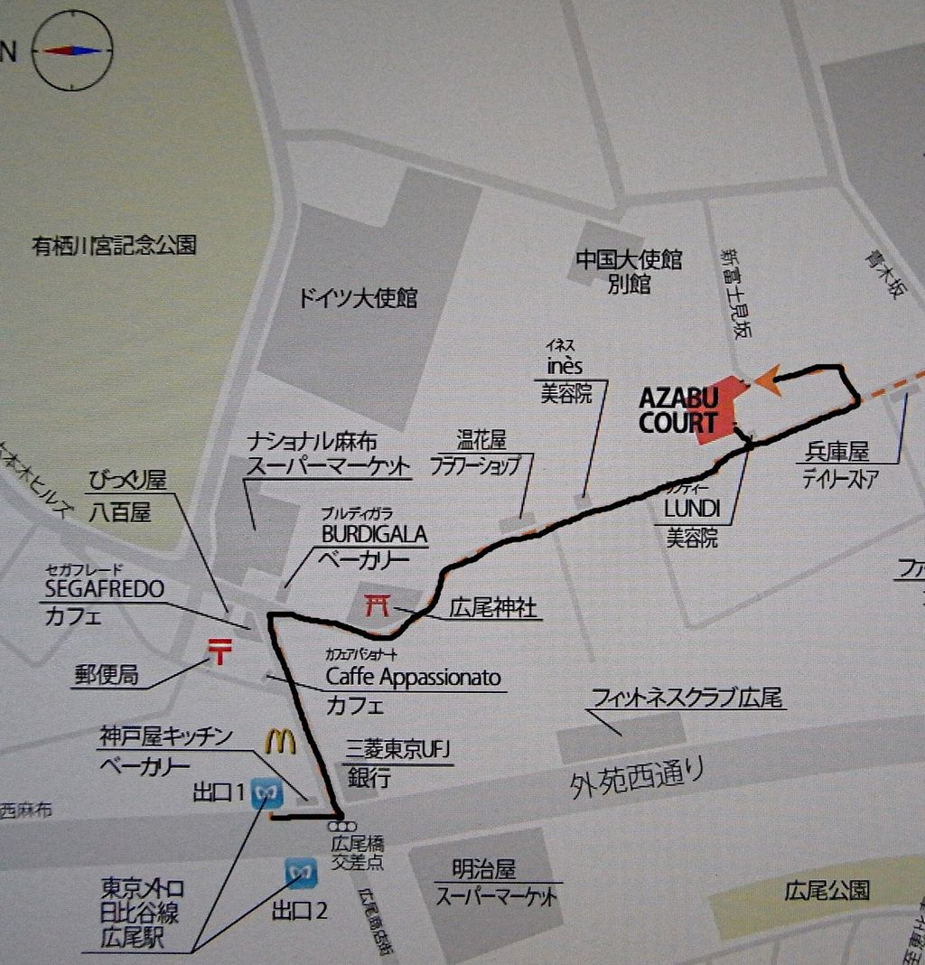 中野裕子 【 日程・鑑定場所・料金・プロフィール・体験レポ ...