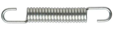 Metallfeder-fuer-Haengesitz-360605-hph
