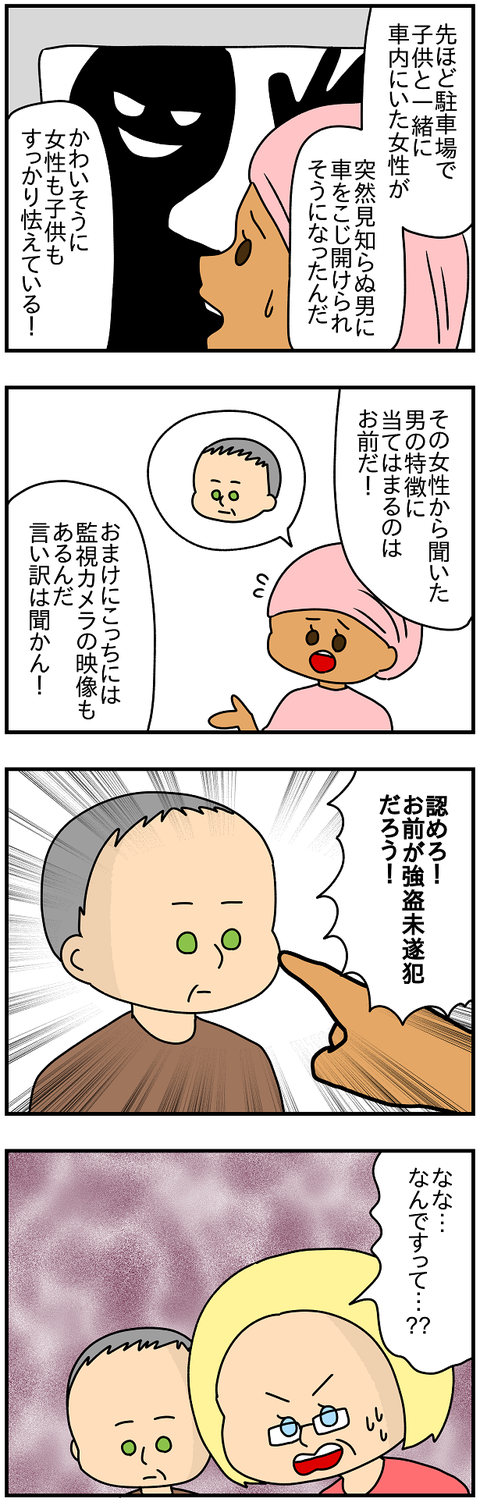 833.詐欺①2