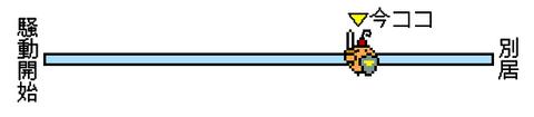 Datei 22.06.20, 04 02 43