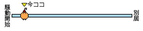 Datei 17.05.20, 19 31 37