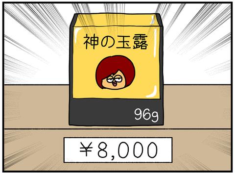 710.日本レポ㉘3