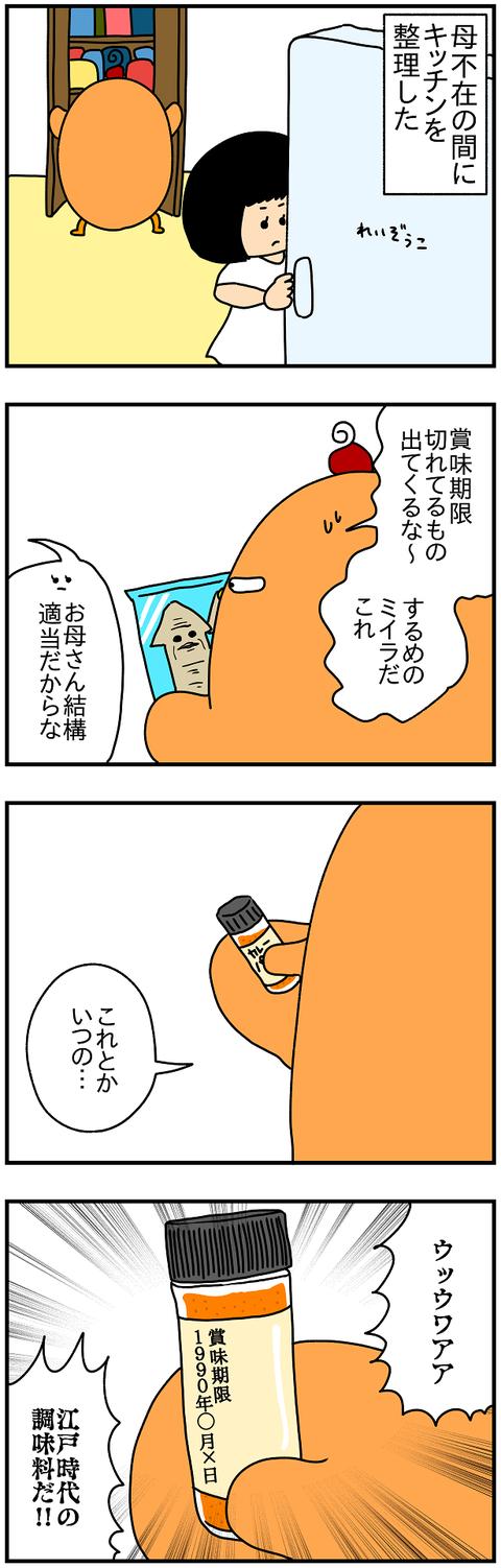 959おまけ.江戸時代