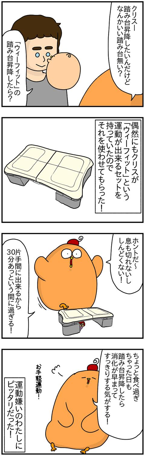 648.ダイエット③2