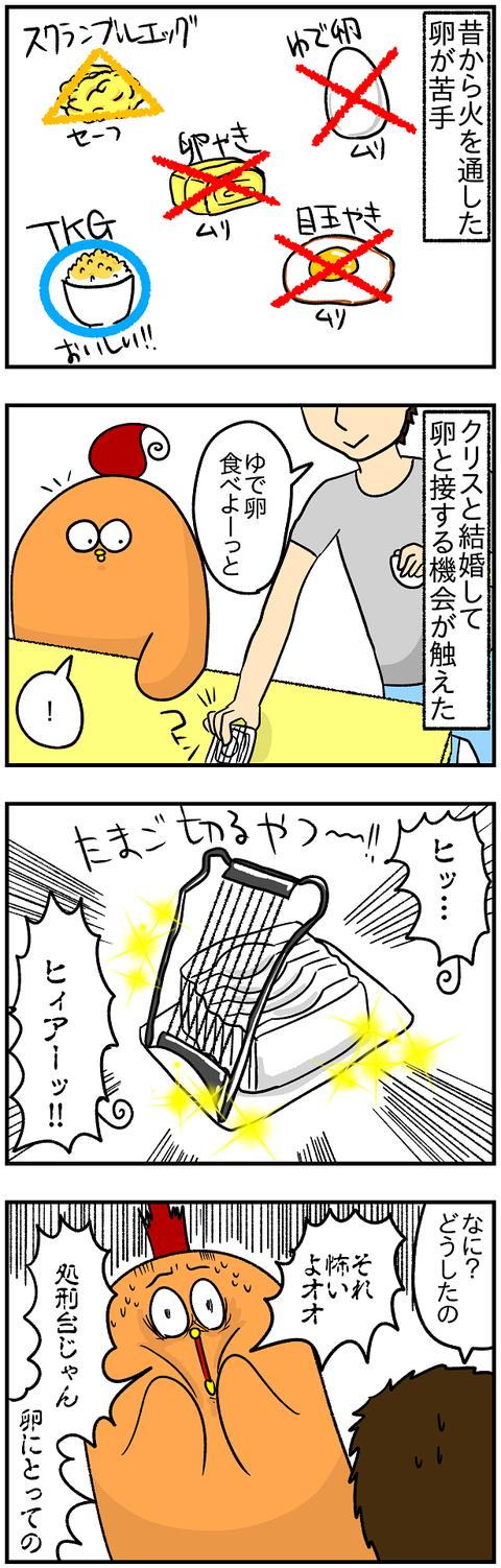 卵切るやつ1