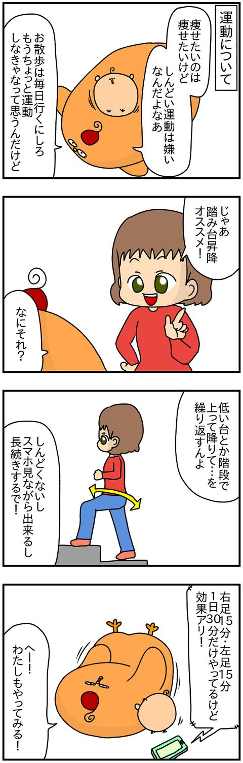 648.ダイエット③1