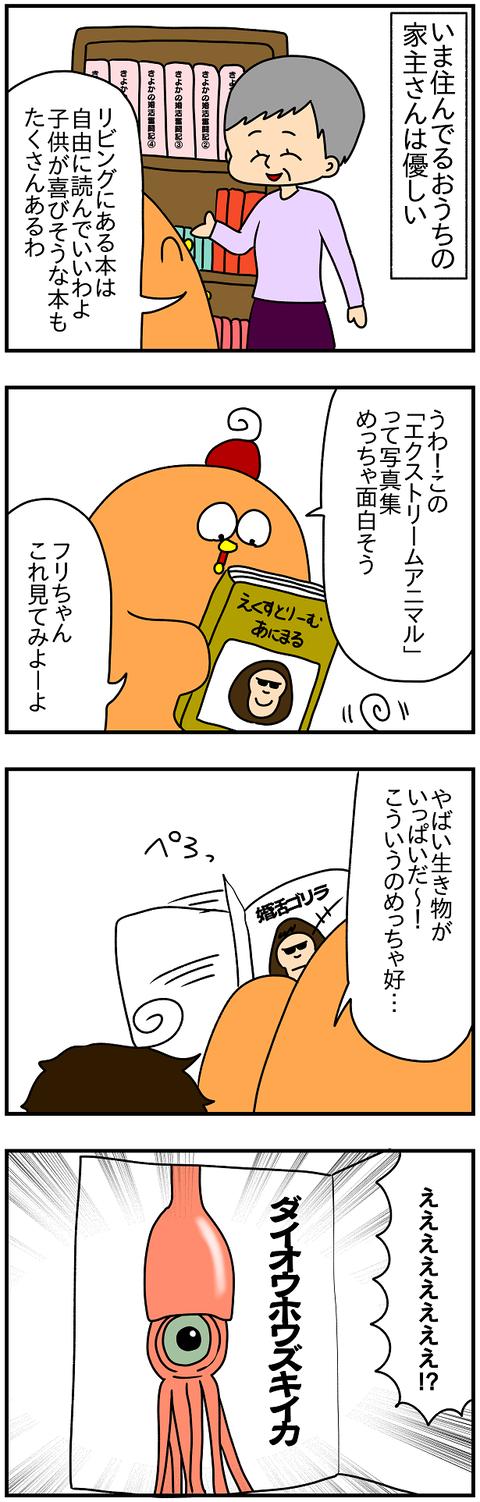 2147.大王1