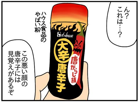 567.悪い唐辛子3