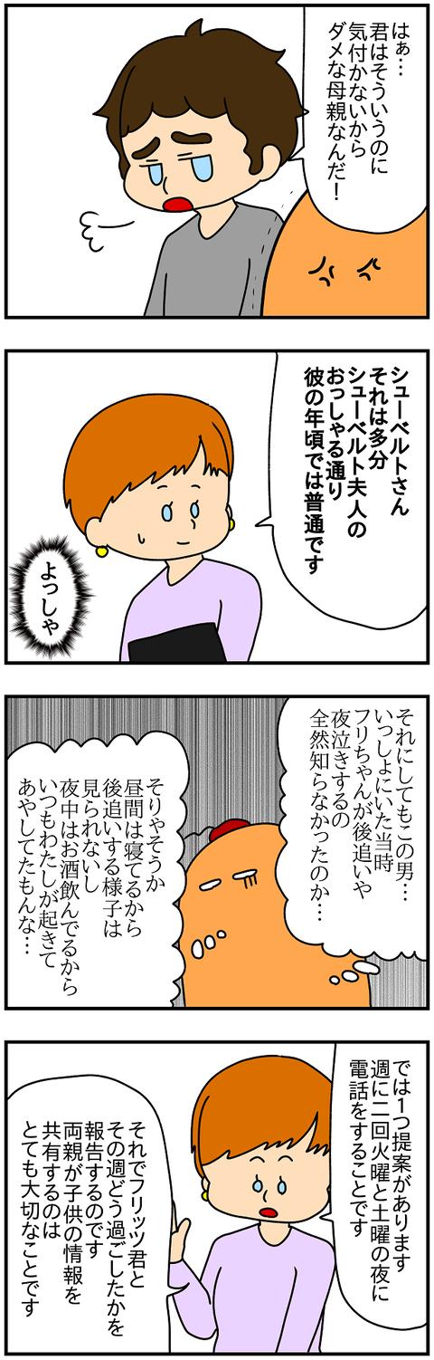 2266.セラピー②