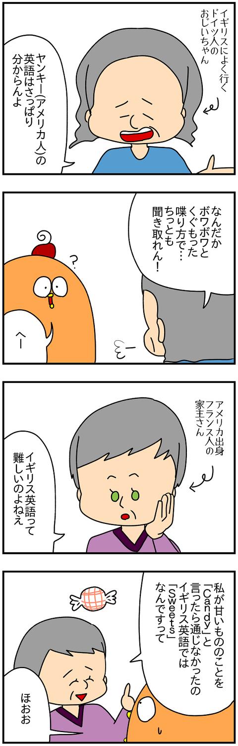2100おまけ.英語