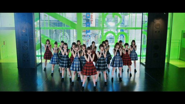 news_large_nogizaka46_01