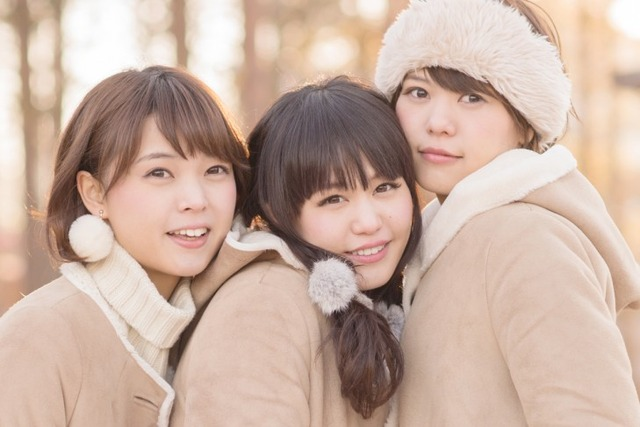 news_header_negicco_art201411