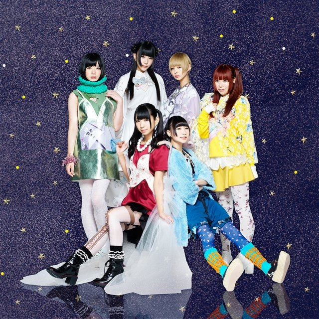 news_xlarge_dempagumi_art201411