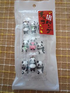 100208_panda choco