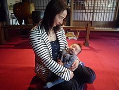100411_miyamairi