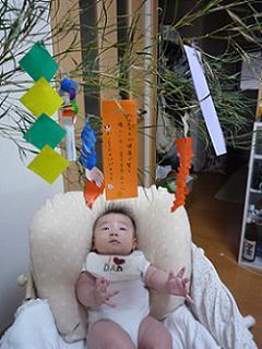 100707_tanabata