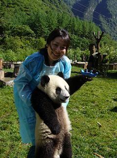 110221_panda