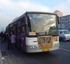 b1853e9f.jpg