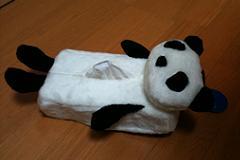 100523_panda tissue