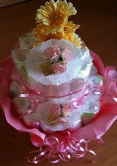 100319_birthday cake