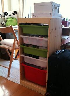 100601_IKEA2